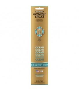 Encens Ocean paquet de 20