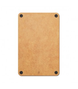 Large Composite Wood Cutting Board Eco collection RICARDO