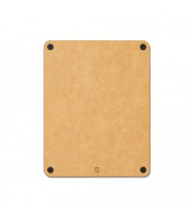 Small Composite Wood Cutting Board Eco collection RICARDO
