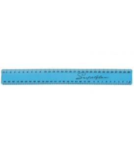 Superflex ruler
