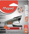 Mini stapler MAPED