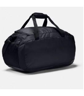 Small black sport bag UNDER ARMOUR