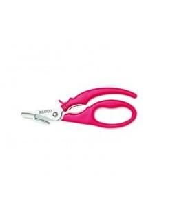 Seafood scissors RICARDO