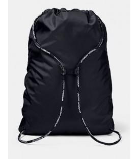 Sport bag UNDER ARMOUR