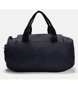 Black sport bag UNDER ARMOUR