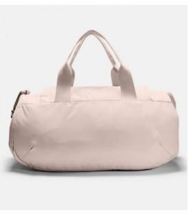 Pink sport bag UNDER ARMOUR