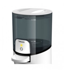 One-step Instant warmer BabyBrezza
