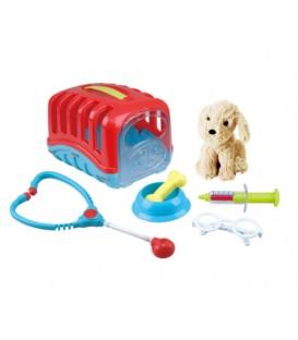 Pet care Carrier