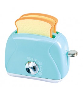 My Toaster Blue