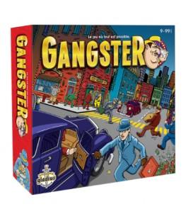 Gangster nouvelle édition