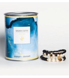 Precious bracelet GENEROSITY