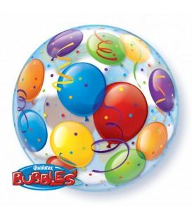 Ballon 22''