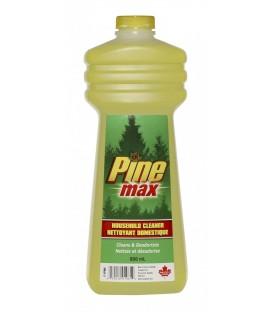 Nettoyant domestique pine max 800 ml