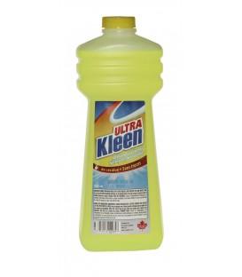 Ultra kleen cleanser 800 ml