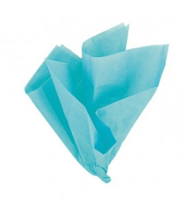 Tissue Sheets, 10ct