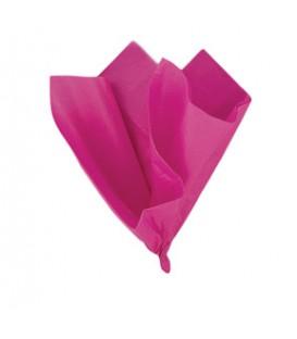 Papier de soie en paquet de 10