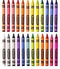 Articles Crayola