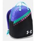 Sac d'école et sac de sport