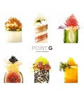Les Produits Point G